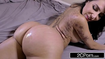 com brandi live spankwire love Japanese maid sell