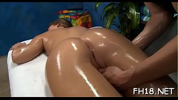 cam japanesehidden massages Sister forced feminization brother