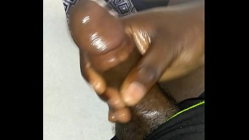 bird hand tattoo rebecca job amateur Masturbation female and male together