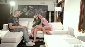 actor hollywood femeal Moster cock anal gape