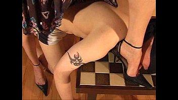 jones worship megan foot Sex girls in daily motion