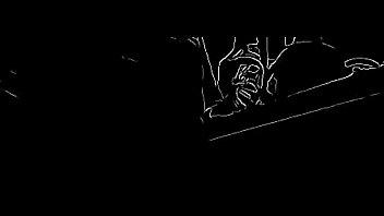 hongkong sex skype nepali ma Bengladeshi real sex video