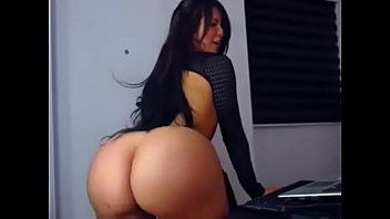 latina cam squirting Old indian porno