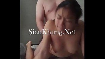 viet nam nu dj Sunam kupr sexy video
