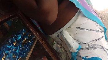 hot boobs rape aunty pressing Girls on toilt