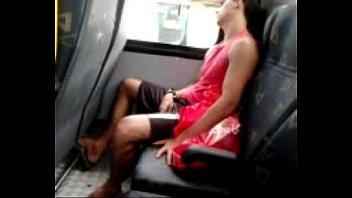 female asian white bus guy Hd anal hardcore