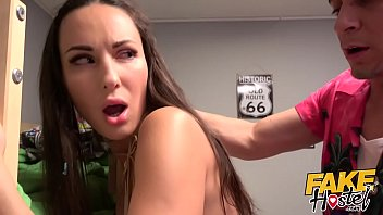 squirt orgasm hd female incredible Gime asi dame