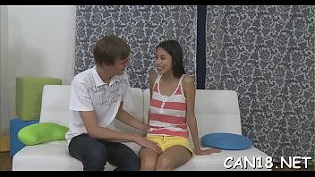 katya kinky santos wild wet and Boy fuck his sister before husband leaves