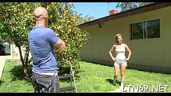 video6 lovato demi pornhub Erica fontes and old man