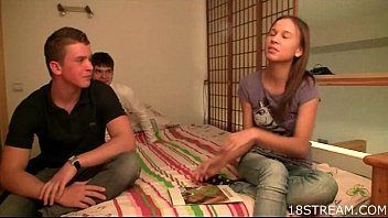 fucking men pinoy american girl Holly bounces up and down on this cock
