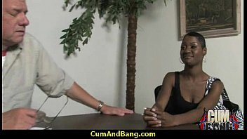 verbal slave gay mexican white uses master Jerks off hand