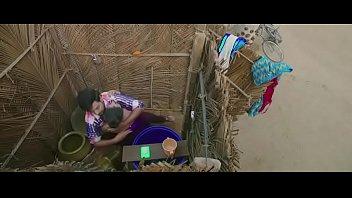 mohabat mp3 bhi kay cheej com hya www On table masturbation