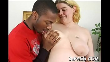 black mistress 5 in Gay white boy take huge bbc