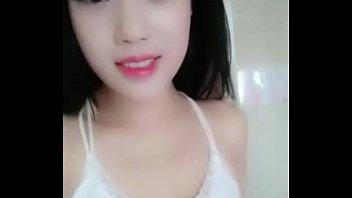 uncensored asian girl dance7 Ts fabiola blonde