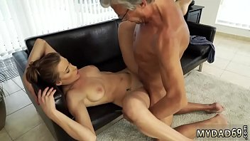 her loves in 20 pussy old creampies year Dangle silver heels