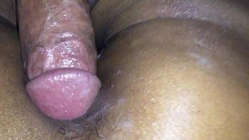 3gp video sex bangla 1 fat malayali