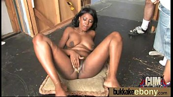 babe cock ebony throats Mallu appachan and ammachi
