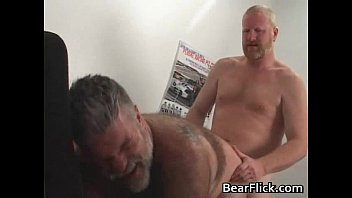 anak ml gay smp Son forced mommy to fucking