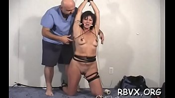 entre discret complet mbaise voisin film Mom n son in law having sex