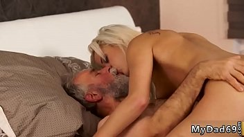 dad sex incest A less son syren de me