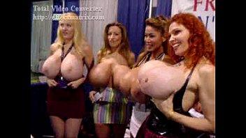 solo slap breast big Kajal akarval hot sex videos free
