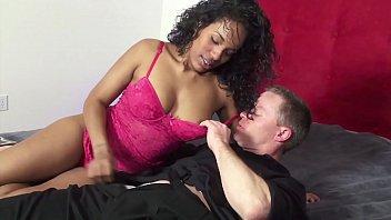 las vegas penelope clips Cougar handjob jerking