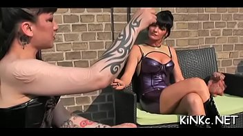 mistress abuse horse Milf mother and son part2