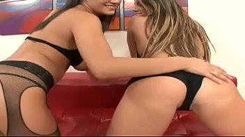 lovers prinzzess lesbian summer india Hijab brunette with big tits double penetrated