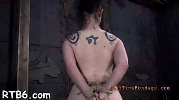 com ramayakrishnansex www Orgasm denial crying5