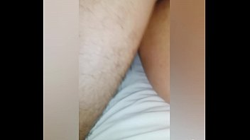 byher friend and forced anal son Stripper no condom
