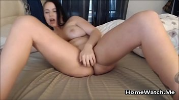 beatrice cumming titty you sweet with Gagguing on cum