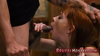 and happy very satisfied a milf Fenk in her mouth