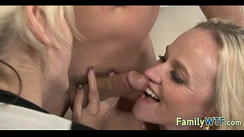 father daughter download porno and Flash maid busty