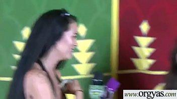 kelly brea bennett and leigh Marocaine qui baise avec un black camera cachee