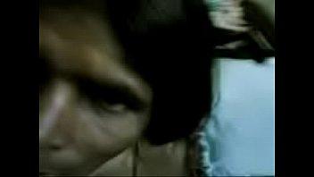 sex satin crossdresser Pure indian maa beta porn video