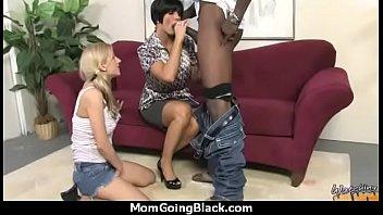 black ivoirienne mom Sexy lesbian regina spanked