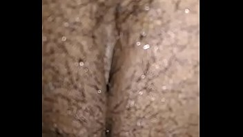 serve to bound master couple Indian wife sex inside the water