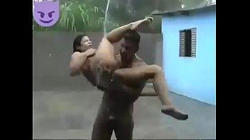 girl sex ans chennai removing bra blouse having saree Summer brielle lesbian cop