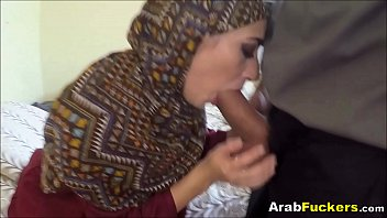 arab girl missionary position Japanese wife raped by husband friend
