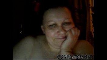 in class gangbang get teacher Euro lesbian sisters5