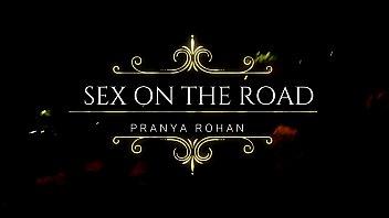 fuck hindi videos hot Louie eshby and david road in gay gays