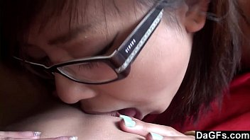 pee two asian lesbians Hairy asshole contraction
