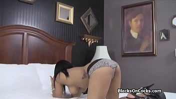 blonde blows park amateur sunny on a in day Chained hentai babe gets a hot fu