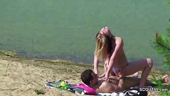 anal amateur german movies fun couple Little daughter forced to suck cock small