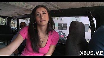 sri lankan vidio download bus in sex Girls butt rape