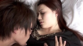 girl asian d schul Japanese wife get forced by introdu