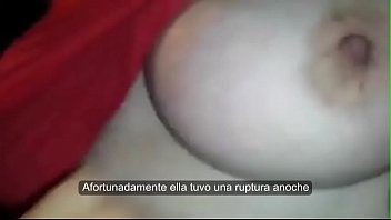 y follando prima amigas mis con mi Huge hot messy male solo cum shots