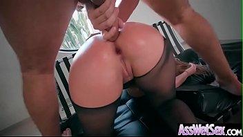 anal wife hard Italian bear with dildo