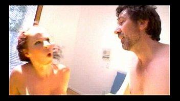 watsh gianna movies michaels Rep with virgin girl