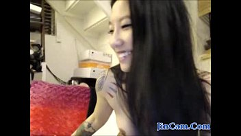 masturbation bath asian curvy Jessica fox pussy eva lin venus shemale